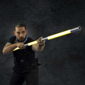Deluxe LED Bo Staff
